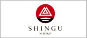 株式会社新宮商行 SHINGU