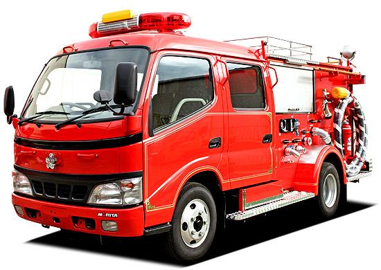 恐ろしい火災…でもこれを守れば大丈夫!快適で安全に暖炉を使うためには?法律や安全基…